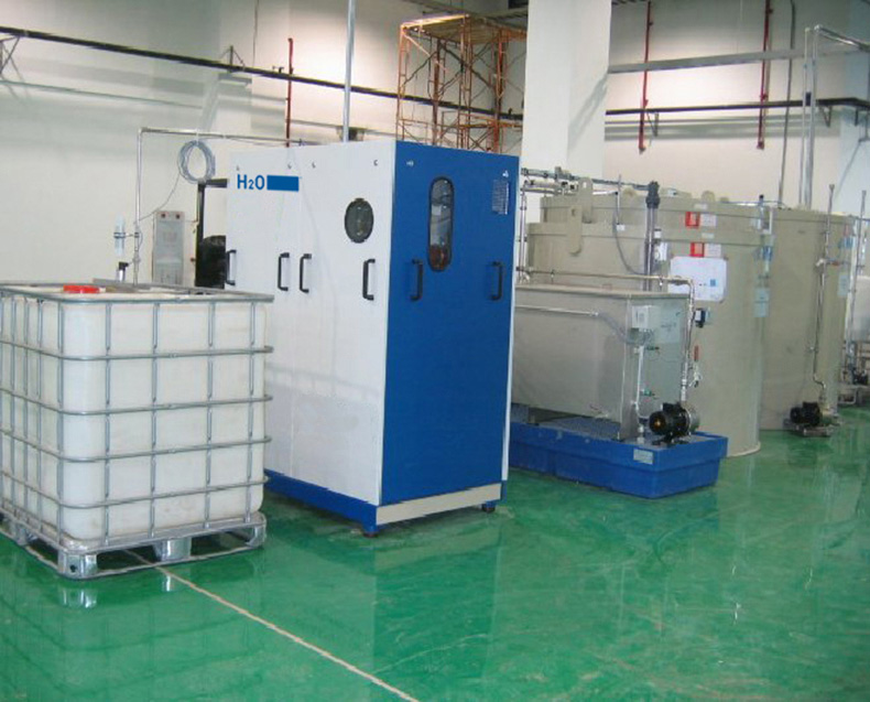 vacudest-vakuumverdampfer-s750-in-china